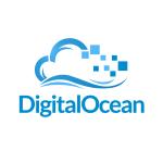 DigitalOcean Coupon Codes & Deals 2019