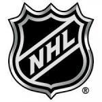 NHL GameCenter Coupon Codes & Deals 2019