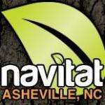 Navitat Canopy Adventures Coupon Codes & Deals 2020