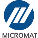 go to Micromat
