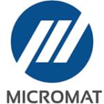 Micromat Coupon Codes & Deals 2019