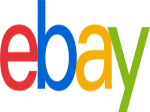 eBay Coupon Codes & sunbet网站 2019