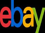 eBay优惠码
