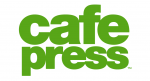 CafePress優惠碼
