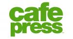 CafePress优惠码