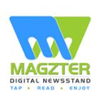 Magzter Coupon Codes & Deals 2019