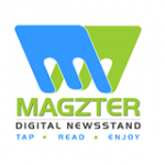 Magzter Coupon Codes & Deals 2020