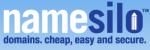NameSilo Coupon Codes & Deals 2019