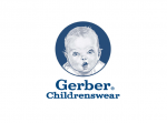 go to Gerber Childrenswear