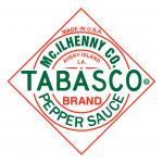 Tabasco Coupon Codes & Deals 2019
