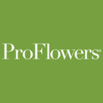 ProFlowers Coupon Codes & Deals 2019