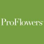 ProFlowers优惠码
