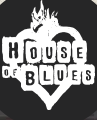 House Of Blues Coupon Codes & Deals 2019