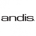 Andis Coupon Codes & Deals 2019