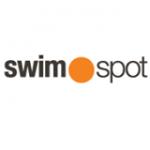 SwimSpot优惠码