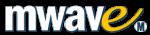 Mwave优惠码
