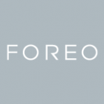 Foreo Coupon Codes & Deals 2019