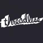 Threadless Coupon Codes & Deals 2019