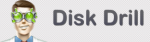 Disk Drill Coupon Codes & Deals 2020