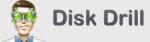 Disk Drill優惠碼