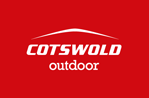 Cotswold Outdoor US 쿠폰