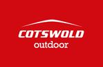 Cotswold Outdoor US优惠码