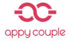 Appy Couple Coupon Codes & Deals 2019
