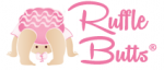Ruffle Butts Coupon Codes & Deals 2020