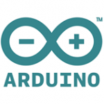 Arduino Coupon Codes & Deals 2019