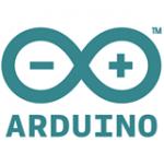 Arduino Coupon Codes & Deals 2020