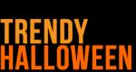 Trendy Halloween 쿠폰