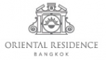Oriental Residence Bangkok Coupon Codes & Deals 2020
