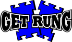 Get Rung優惠碼