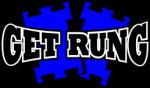 Get Rung优惠码
