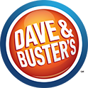 Dave and Busters Coupon Codes & Deals 2020