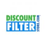Discount Filter Store優惠碼