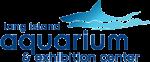 Long Island Aquarium 쿠폰