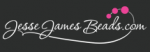 Jesse James Beads Coupon Codes & Deals 2020