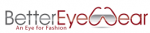 Better Eyewear Coupon Codes & Deals 2019