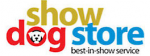 Show Dog Store Coupon Codes & Deals 2021