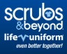 Scrubs and Beyond Coupon Codes & Deals 2019