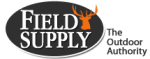 Field Supply優惠碼