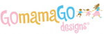 Go Mama Go Designs Coupon Codes & Deals 2019
