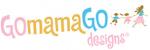 Go Mama Go Designs Coupon Codes & Deals 2020
