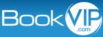 BookVIP優惠碼