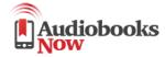 Audiobooks Now優惠碼