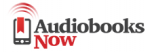Audiobooks Now