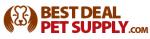 Best Deal Pet Supply Coupon Codes & Deals 2020