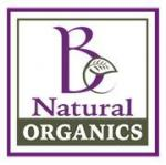 Be Natural Organics Coupon Codes & Deals 2019