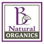 Be Natural Organics Coupon Codes & Deals 2019